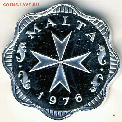 Мальта. - c54877_r