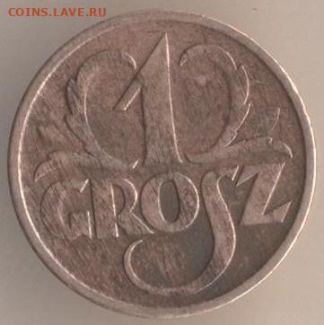 Польша - 29