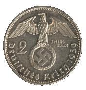 И еще раз 2 немецкие марки 1939 - безымянный.JPG