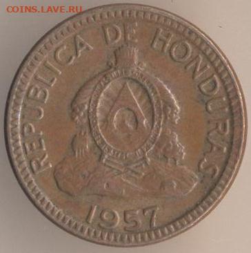 Республика Гондурас - 4