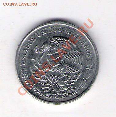 МЕКСИКА 10 сентаво 2003, до 30.09.11 22-00мск. - сканирование0062