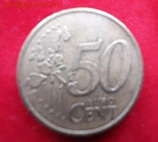 Кто и для чего делали насечки на монетах? - 125210603_3505019756250462_4220180563308615190_n