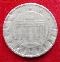 Кто и для чего делали насечки на монетах? - 125333069_3455119688045482_1839778664848511842_n