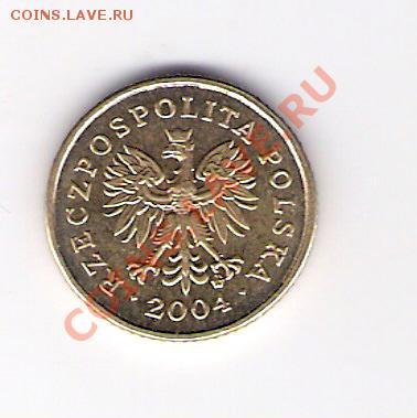 ПОЛЬША 1 грош 2004, до 08.10.11 22-00мск. - сканирование0217