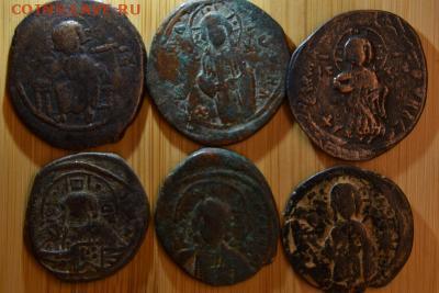 Христианство на монетах и жетонах - dsc_0413.thumb.552d16214e96e176ceb9fa284c24f153