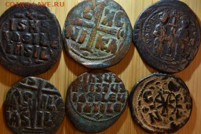 Христианство на монетах и жетонах - dsc_0416.thumb.2349224fe64ecb2528c7ed9538cf0c26