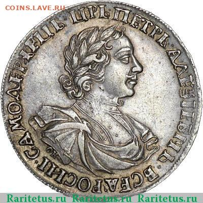 Определение подлинности рубля,оценка - 1