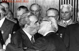 Про СССР - завантаження (5)