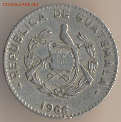 Гватемала - 10