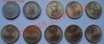Монеты Индии и все о них. - 5 рупий.JPG