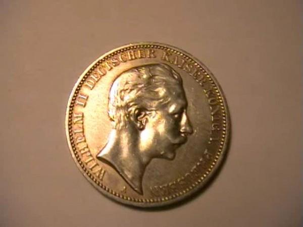 продаю3 марки 1911 - LK