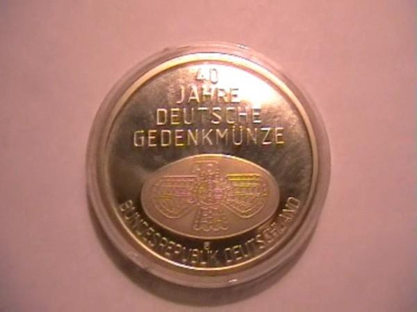 памятный жетон германия - 10.08.2008 23_04_0001