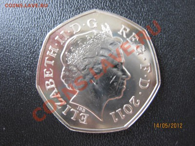 ФУТБОЛ на монетах МИРА - IMG_9722