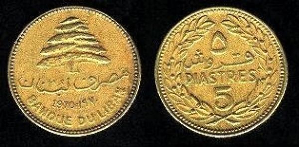 монеты ссср - 106-25_1