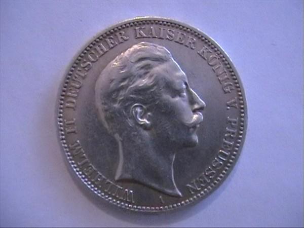 продаю3 марки 1911 - g