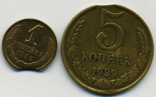 5,1 коп 1989 выкусы до 27.08.08 - вык.JPG