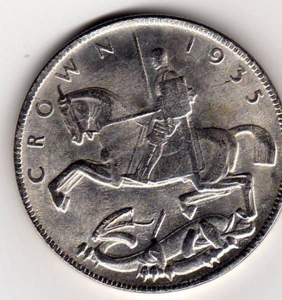 Подскажите пожалуйста что это за монета? - img085