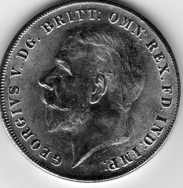 Подскажите пожалуйста что это за монета? - img084