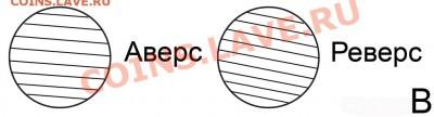 10 копеек 2002 М - Определение разновидностей аверсов - В_пряник