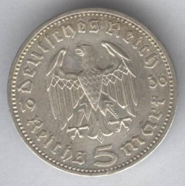 серебрянные монеты Германии - 2025b