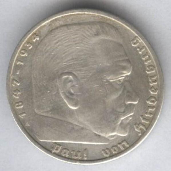 серебрянные монеты Германии - 2025a