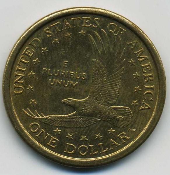 Доллар 2000 до 4.09.08 - до.JPG