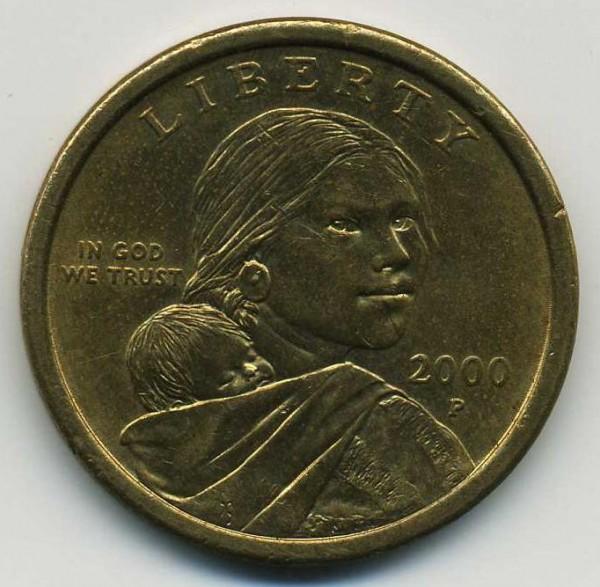Доллар 2000 до 4.09.08 - д.JPG