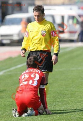 юмор - soccer_photos_76