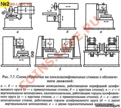 1 коп. 1991 М без солнечного диска в гербе - брак аверса копейки.№2.JPG