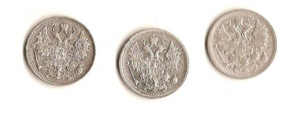 15 копеек 1915,1900,1906 - сканирование0008