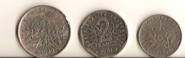 франки Франция - сканирование0010