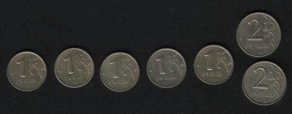 Рубли и двушки 1999 до 7.09.08 23:00 - 001.JPG
