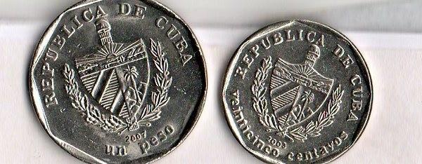 Конвертируемая Куба. Сколько сейчас стоит?? - img157