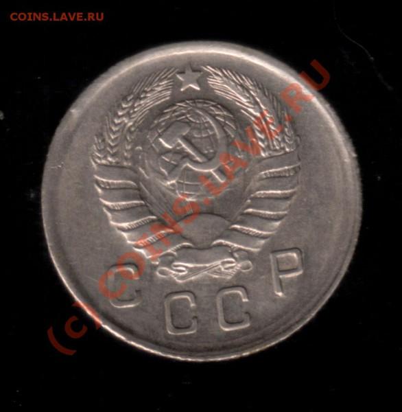 10 1941г приятная - 2009-10-07 23-25-17_0013