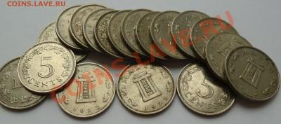 МАЛЬТА <ходячка> 1972-2005 - 004