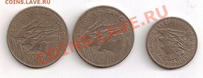 100 франков КАМЕРУНА и ЧАДА. оценка. - сканирование0008