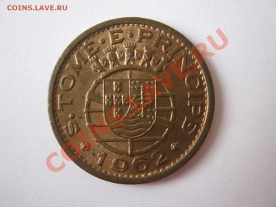 Португальские колониии. - IMG_2794