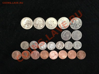 помогите с LIBERTY монетами - IMG_0428.JPG