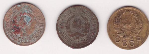 2коп., 3коп., 5коп., - 1924г. до 23.09.08 - 1-26,30,35a.JPG