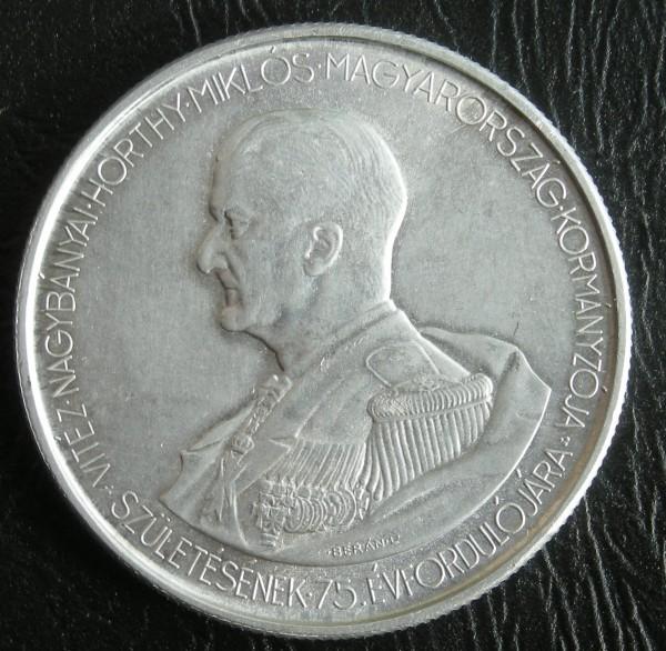 Монеты Европы,помогите оценить - DSCN1971