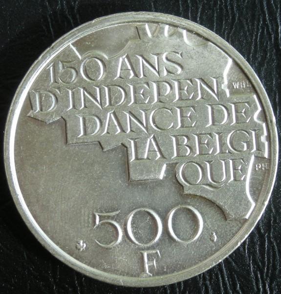 Монеты Европы,помогите оценить - DSCN1966