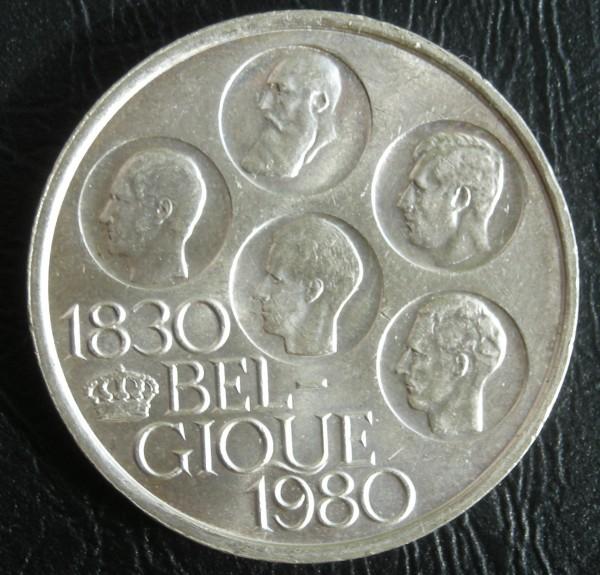 Монеты Европы,помогите оценить - DSCN1965