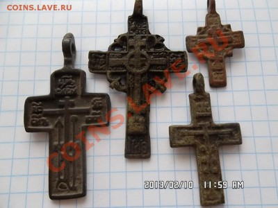 лот крестиков - SAM_0914.JPG