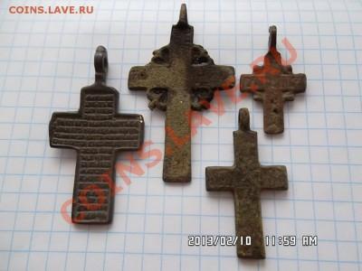 лот крестиков - SAM_0915.JPG