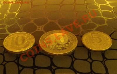 Профессиональная паста для чистки монет NUMEZMATIC POLISH - 0007.JPG