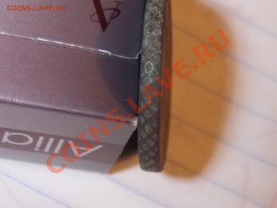 5 копеек 1727 мд - DSCN0459.JPG