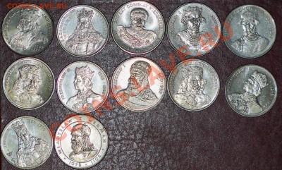 Польша, набор 12 королей Cu-Ni до 17.02 10-00 МСК - 118_2726.JPG