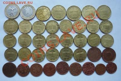 5,64 евро мелочью.До 16.02. 22.00.мск - P1070058.JPG