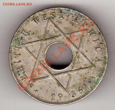 2 пенни 1936 до 18.02 в 22.00мск (4551) - img960