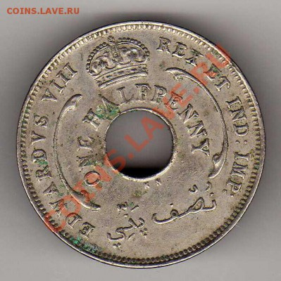 2 пенни 1936 до 18.02 в 22.00мск (4551) - img981